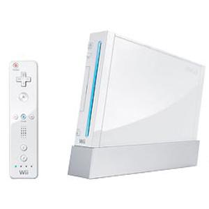 PREMIO a la Edición Digital más valorada Nintendo wii + SPORTS